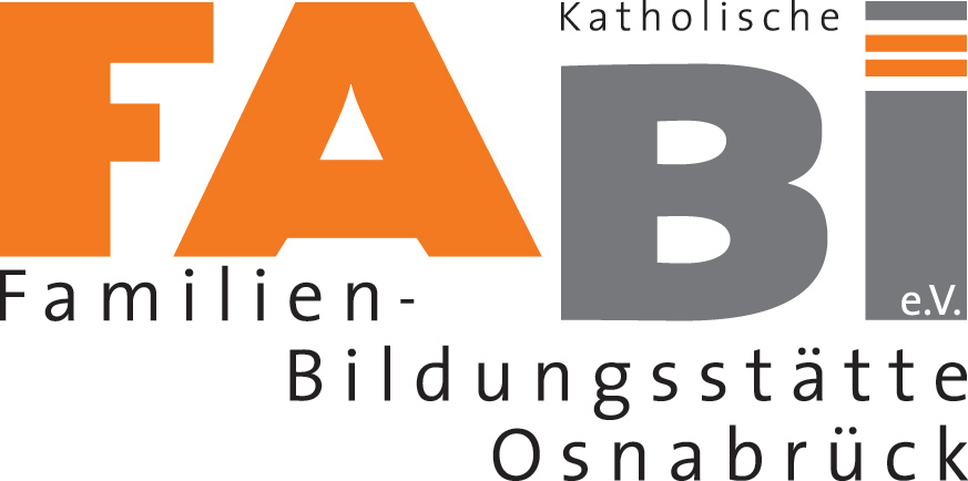https://www.ikw-cms.uni-osnabrueck.de/fileadmin/user_upload/neurolinguistik/fabi-logo.jpg